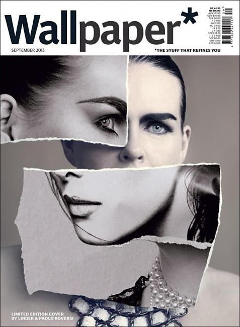 Meets Globetrotting Magnum Photographer Alex Majoli Wallpaper Magazine Magazine Cover Design Magazine Cover