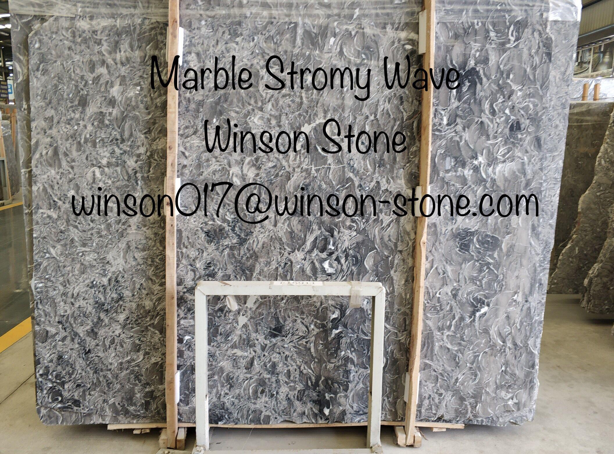 Pin On Www Winson Stone Com
