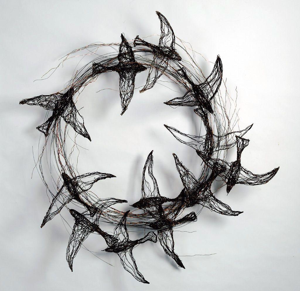 celia-7 | sculpture | Pinterest | Bird sculpture, Sketches and Bird