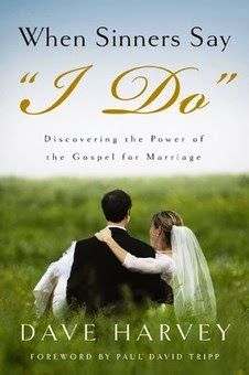 "When Sinners Say ""I Do"" by Dave Harvey  #SinnersSayChristanBookKindle  Marriage is the union of two people who arrive at the altar toting some surprisingly large luggage. Often it gets opened right there on the honeymoon, sometimes it waits for the week after...  http://www.faithfulreads.com/2013/11/wednesdays-christian-kindle-books-early_20.html"