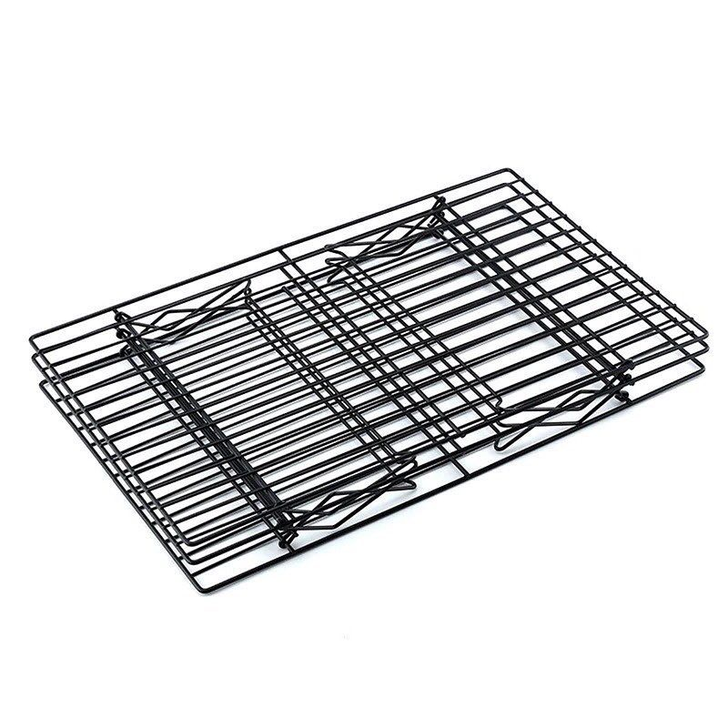 Kitchen Stuff With Images Cooling Racks Roti Light