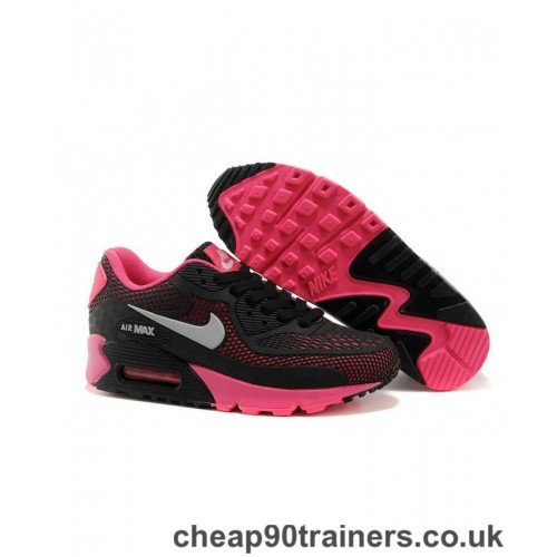 Pin On Cute Nike Shoes