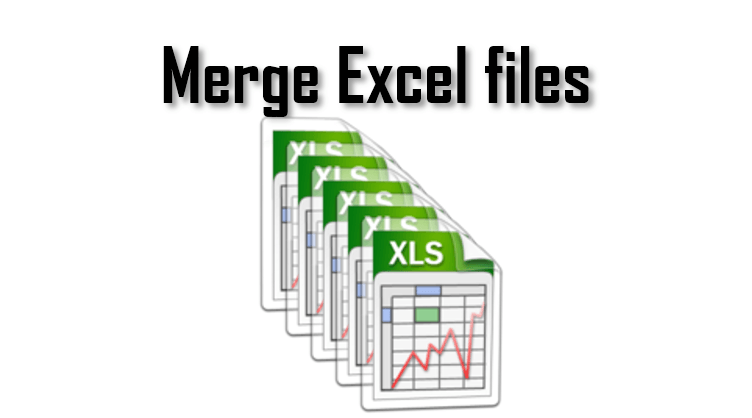 How to combine/merge/link 2 or more excel worksheets /data