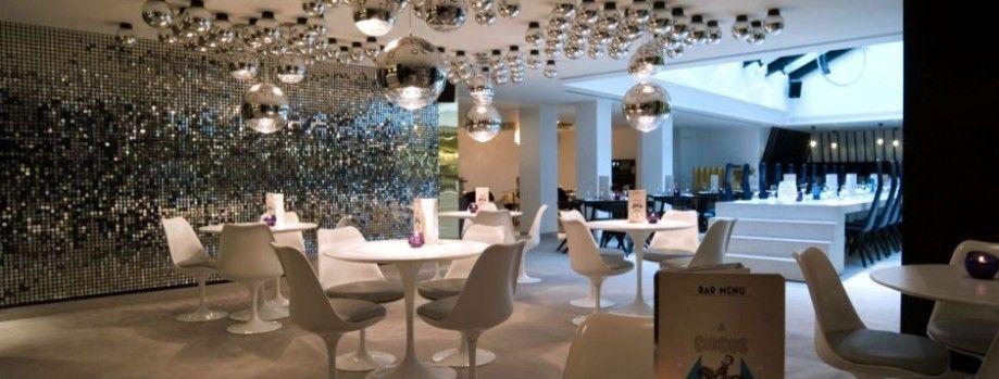 Restaurant Interior Design In Bangladesh Amarsheba Com