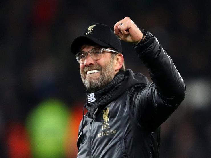 كلوب مواجهة ميتييلاند كانت صعبة مثل الزواج In 2020 Liverpool Players Liverpool Liverpool Fans
