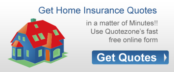 Home Insurance Quote Enchanting Property Insurance #homeownersinsurancefortlauderdale  Property