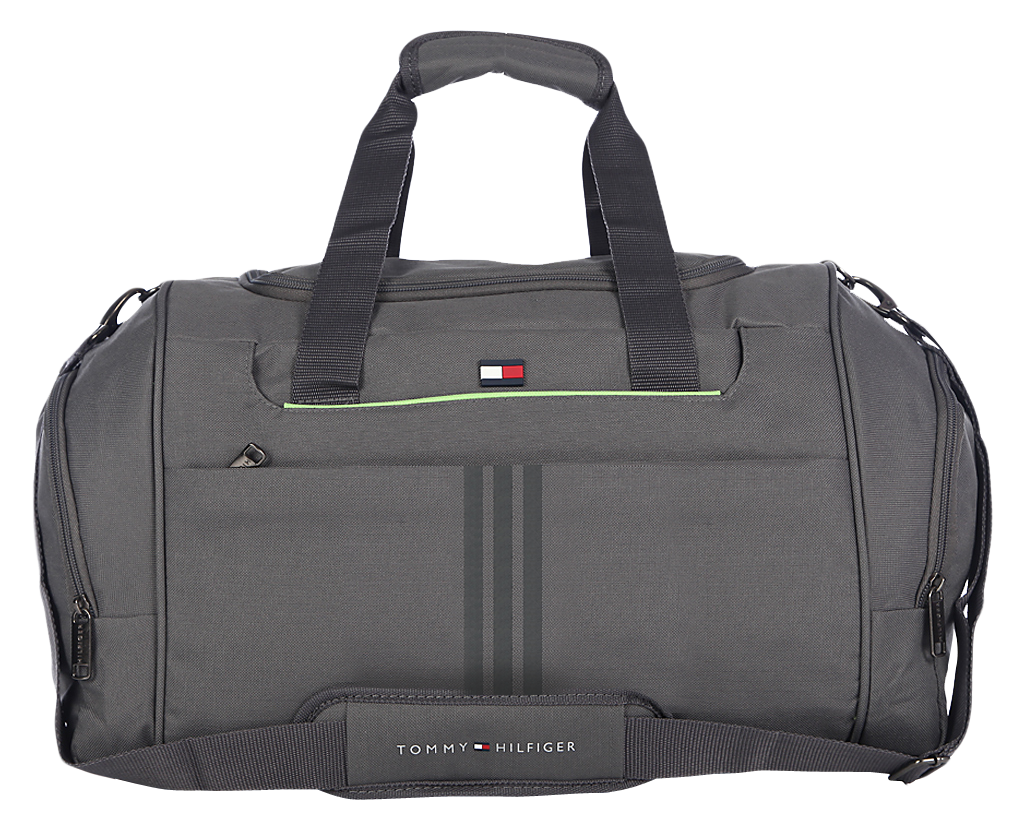 Sport Duffle Bag Png Image Duffle Bag Bags Duffle