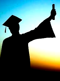 Photo of graduation wallpaper – Buscar con Google…  #Buscar #con #Google #Graduation #W…