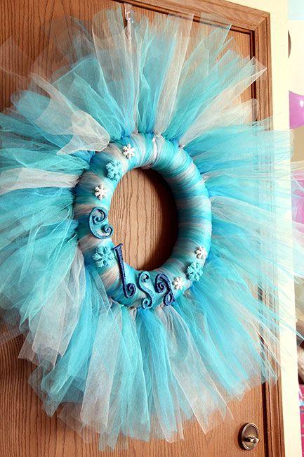 Elsa-Tulle-Wreath2