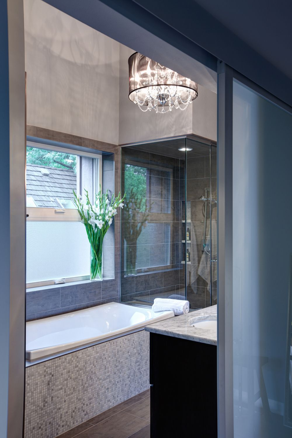Houzz Home Design Decorating And Remodeling Ideas Inspiration Kitchen Bathroom