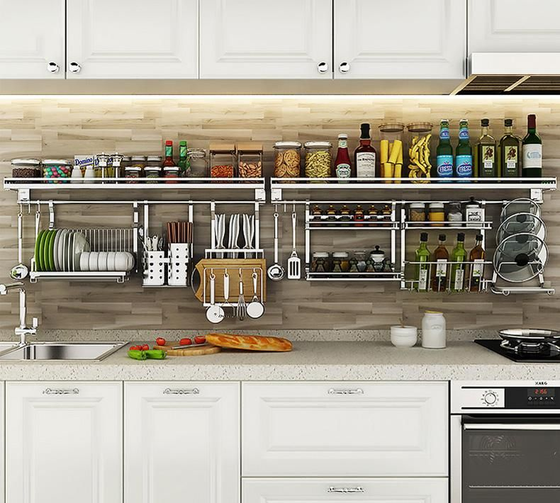 Sale Price Is Only Available For A Limited Time Keep Your Kitchen