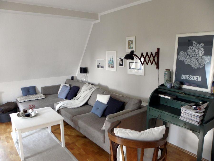 Ablage - Tipps zum Gestalten Pinterest Diy recycle, Living rooms