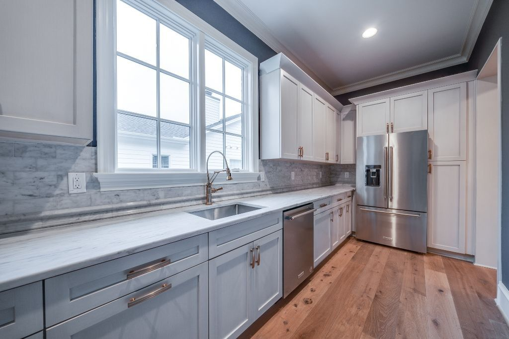 Raleigh Nc 2019 Parade Of Homes
