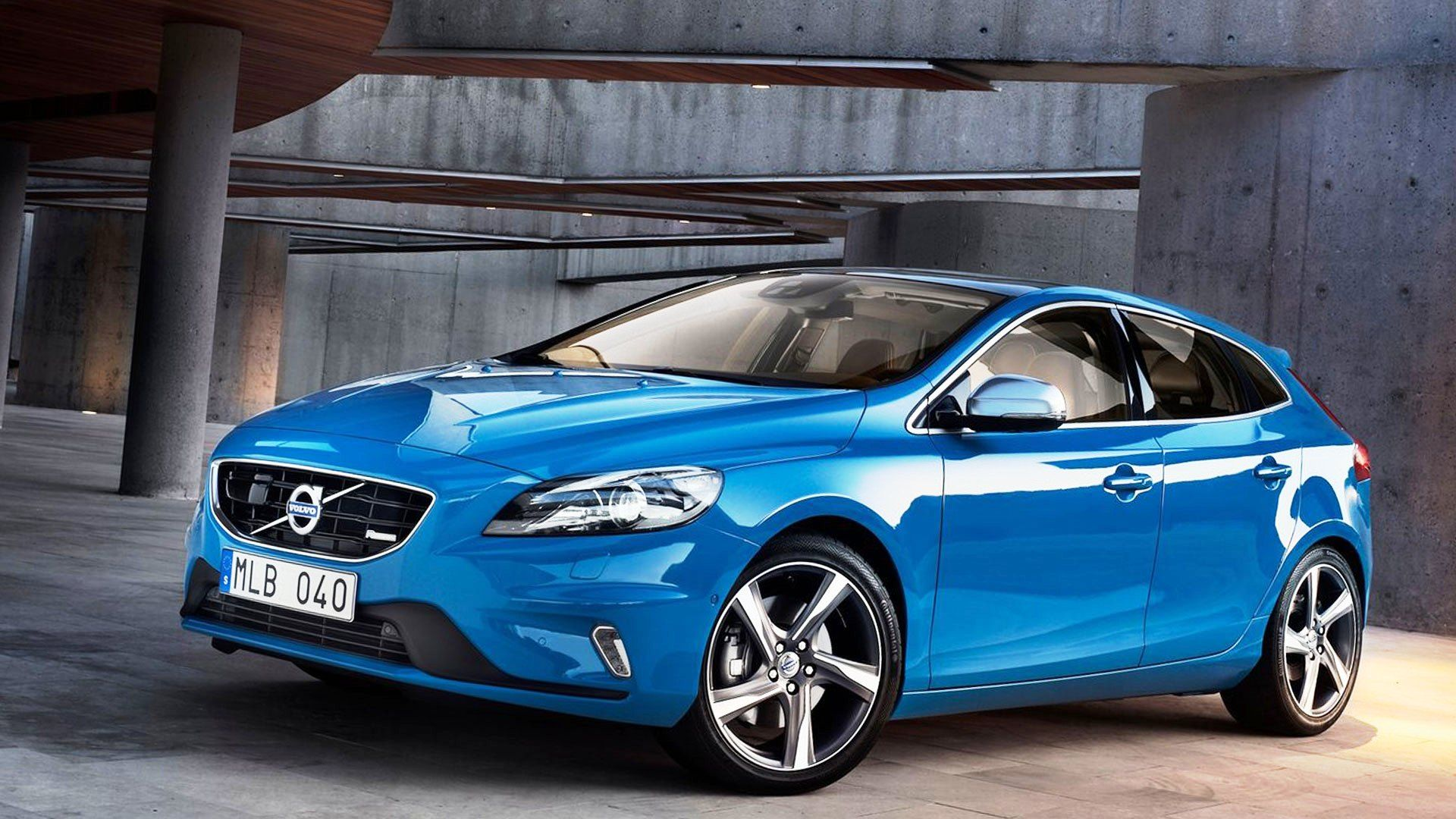 volvo v40 r design performance 1920 1080 nice rides pinterest cars. Black Bedroom Furniture Sets. Home Design Ideas