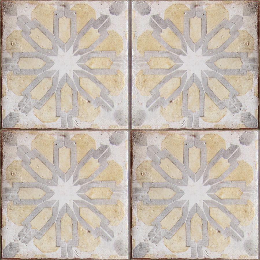 hand painted yellow gray off white terracotta tabarka hand painted yellow gray off white terracotta tabarka studio