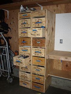 Wine Box Decor Wooden Wine Boxes For Sale  Google Search  Repurposed