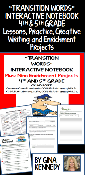 interactive creative writing This set is a sampler of my interactive writing notebook for first grade it contains 6 projects from the notebook the projects are: who.