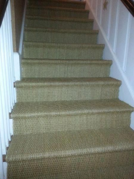 Best Carpet Runners For Stairs Lowes Runnersrugscheap Stair 400 x 300