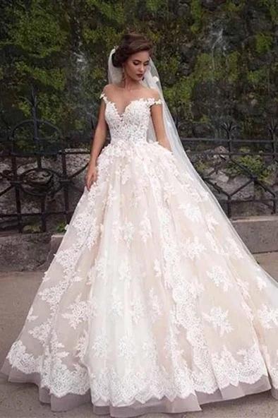 Wedding Dress Ssbbw Wedding Dresses Amazon Mother Of The Bride Dresses In 2020 Ball Gowns Wedding Off Shoulder Wedding Dress Wedding Dresses