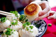 456 Shanghai Cuisine, Chinatown