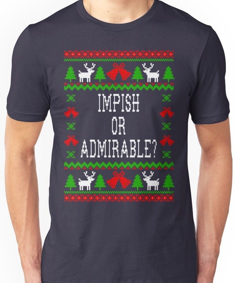 Impish Or Admirable The Office Dwight Schrute Quote Ugly
