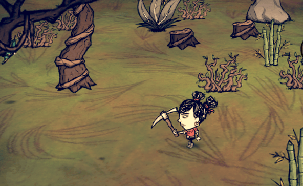 Download Don't Starve Shipwrecked Apk Mod v0 22 Android 2019