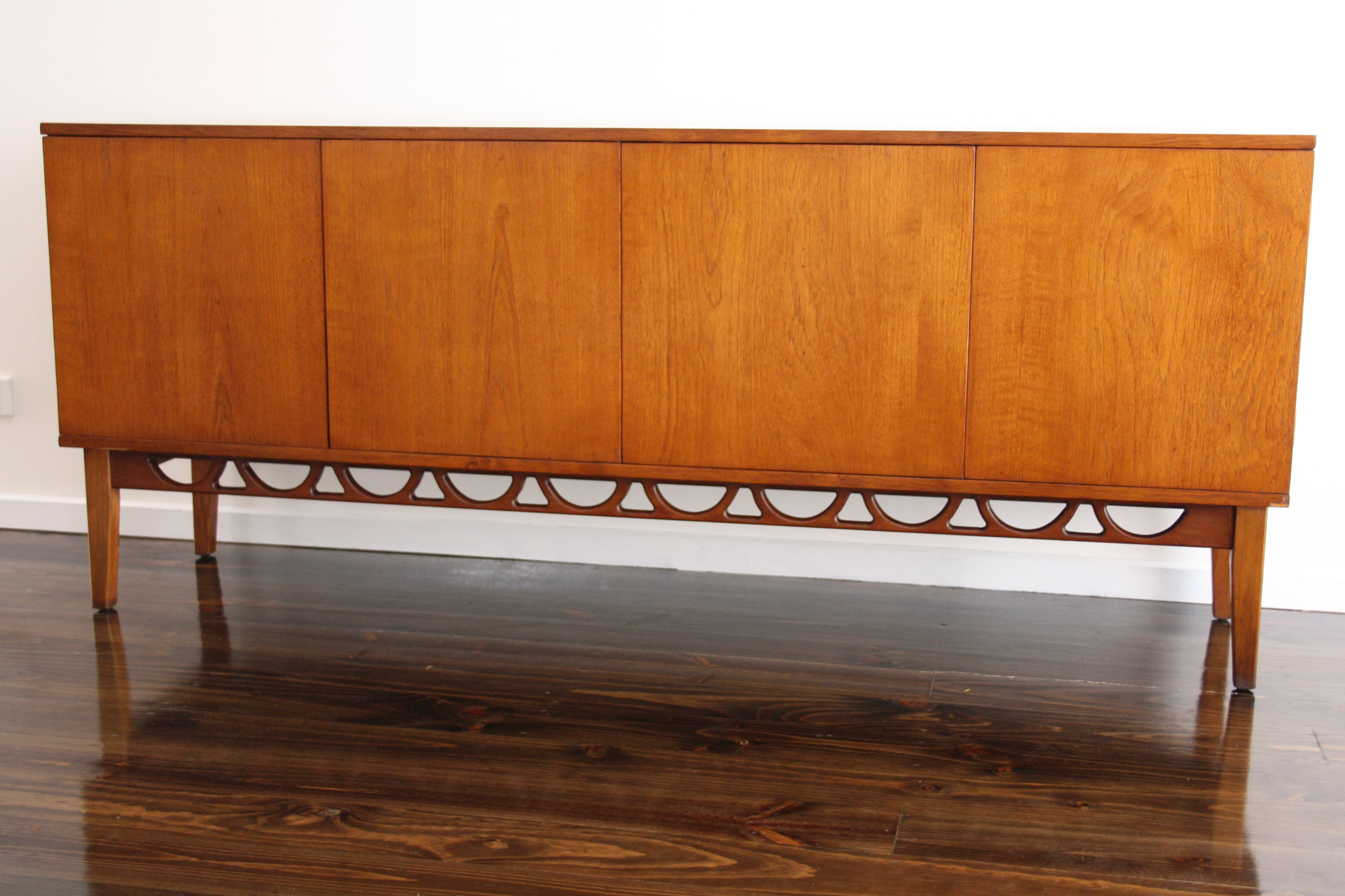 teak retro furniture. Avalon Mid Century Sideboard Buffet Teak Retro Vintage Scandi | 360 Modern Furniture N