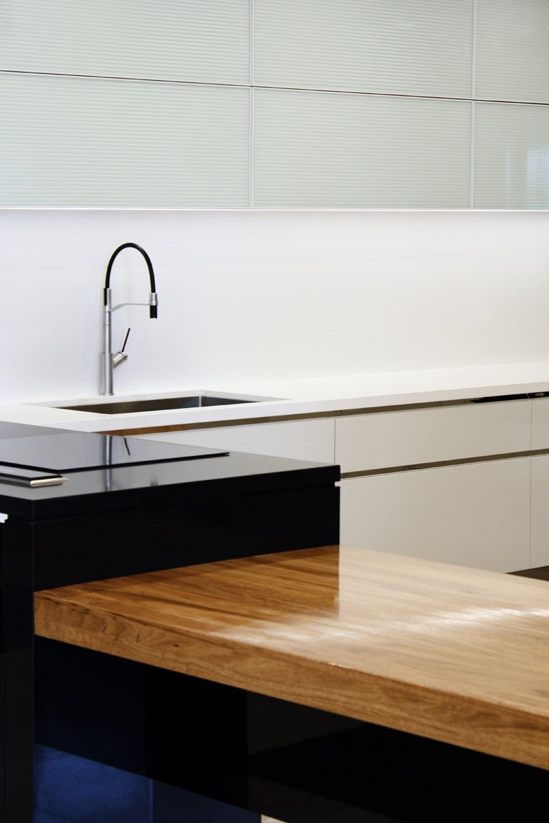 Kitchens Drummoyne Impala Kitchens Drummoyne Bathrooms