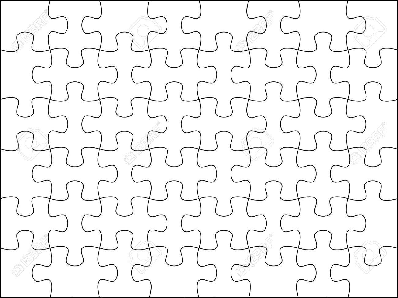 14636008-Puzzle-background-template-8x6-usefull-for-masking-photo-and-illustration-Stock-Illustration.jpg 1,300×975 pixels