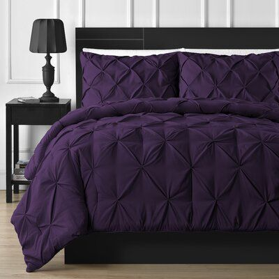 Photo of Bridgestone Comforter Set | Joss & Main