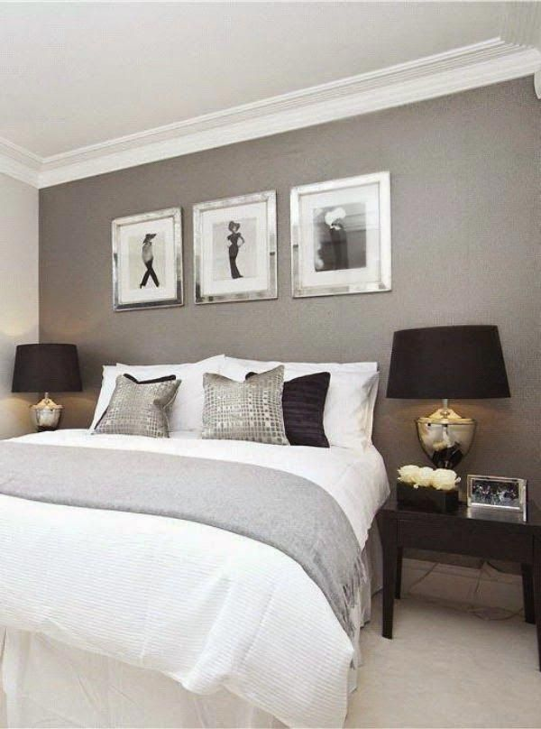 Bedroom ideas bedroomdesigner also staging tips and interior design to increase small rh pinterest