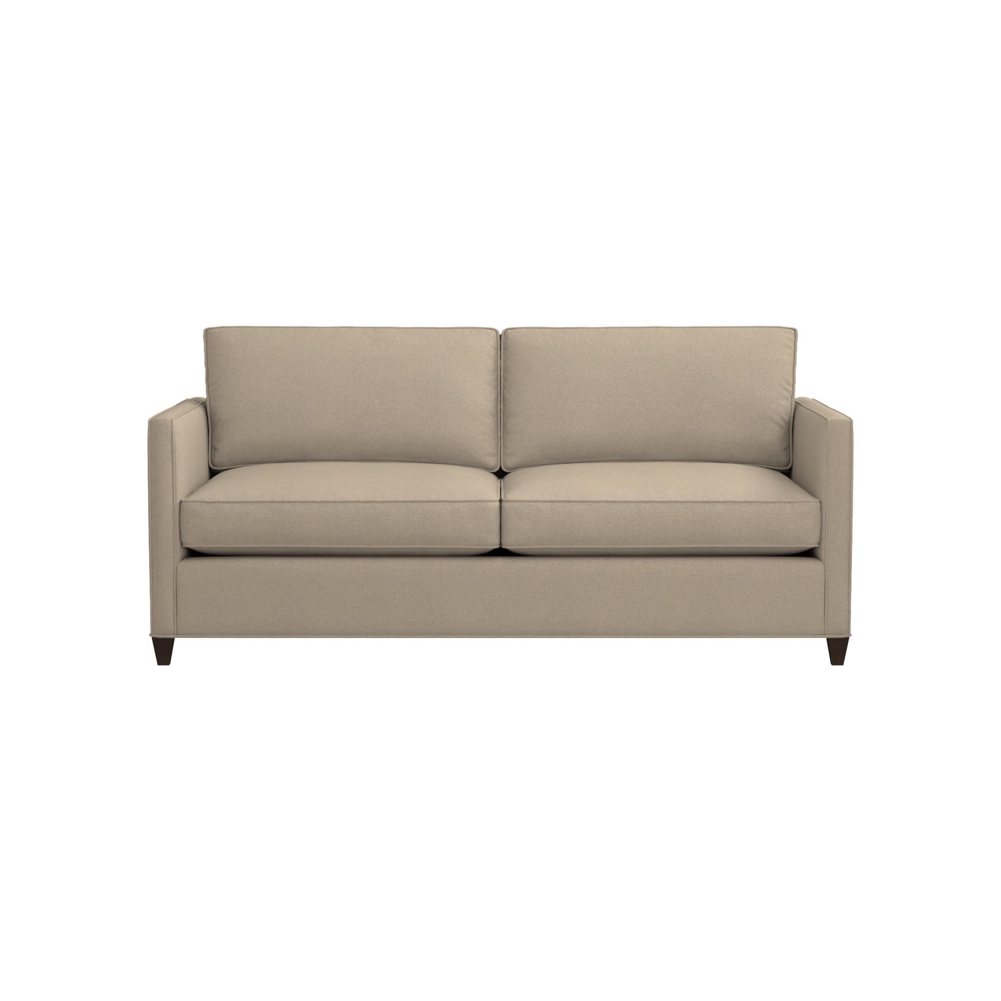 dryden apartment sofa pinterest classic definition nailhead rh pinterest co uk Best Sleeper Sofa Best Sleeper Sofa