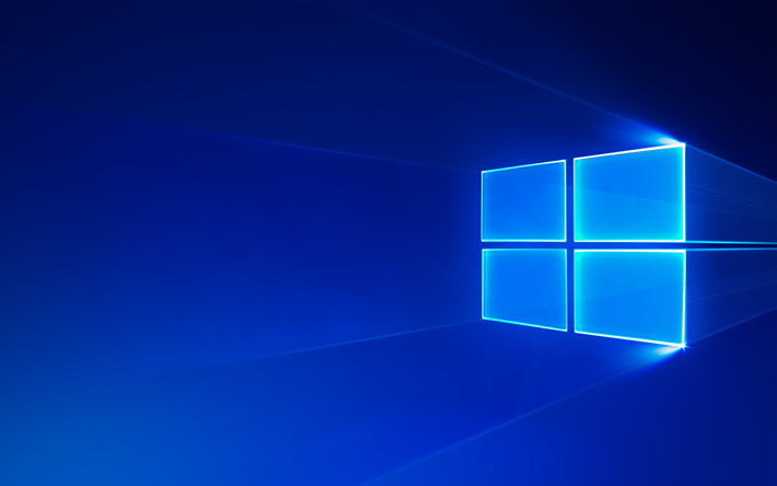 Download New Wallpaper For Windows 10