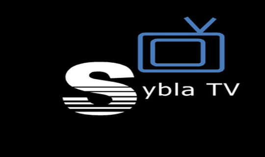 sybla tv pour sony ericsson xperia