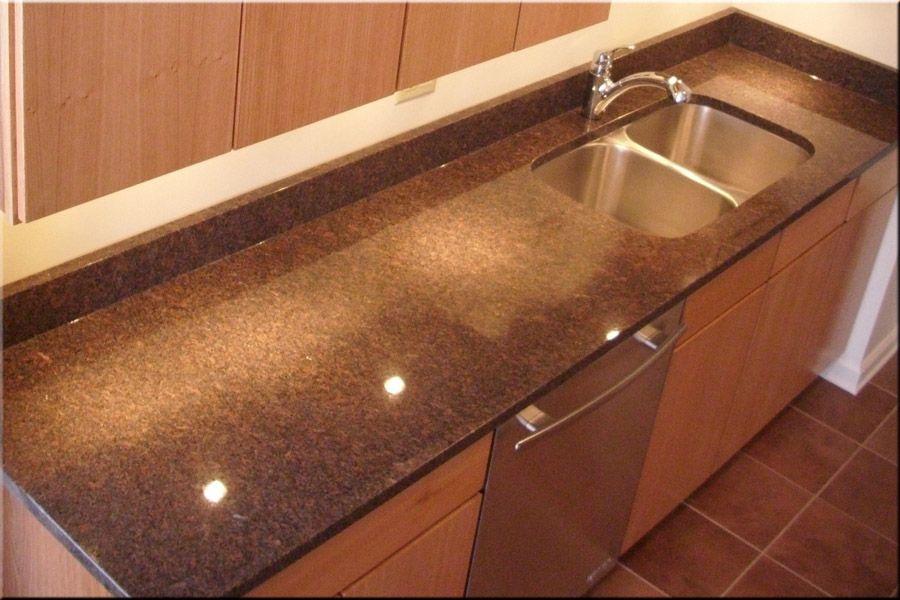 We Have Expertise In Installing #Granite #Countertops U0026 Marble #Floors In  Troy Michigan