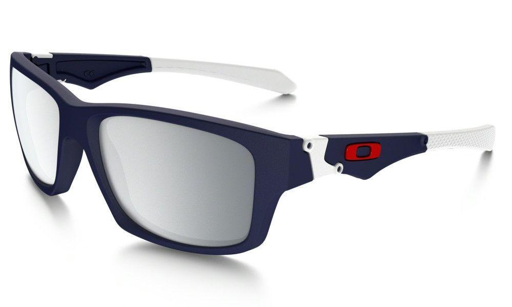 7c67fe4ba191 Oakley JUPITER SQUARED Sunglasses