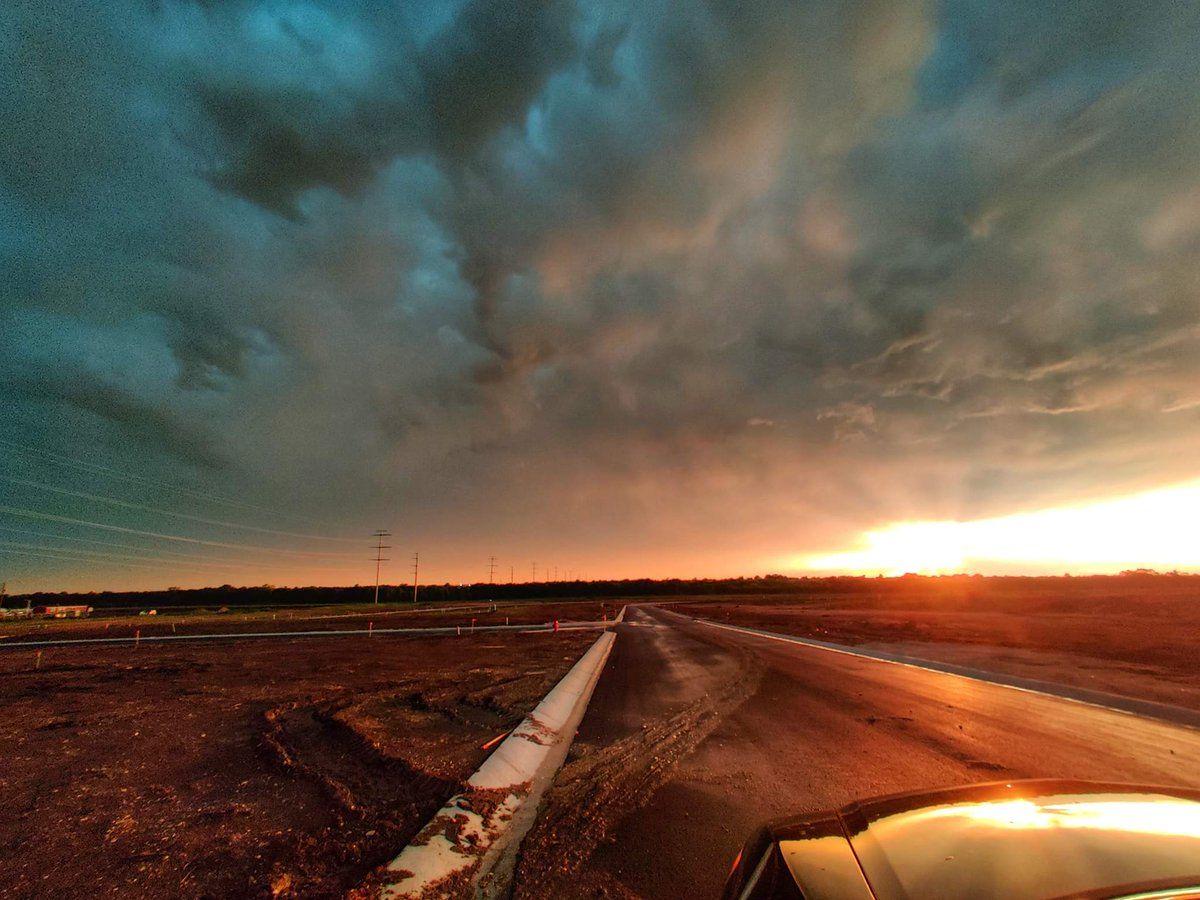 Austin, TX. Justin Davis pic? Country roads, Pics, Road