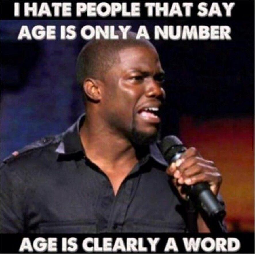 Kevin Hart! | Kevin Hart Funny Quotes | Pinterest | Kevin ...