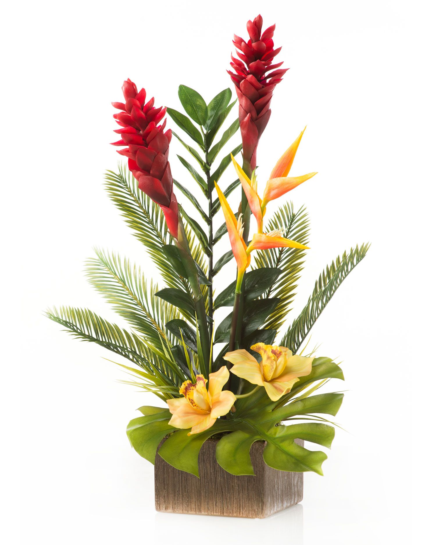 Ginger flower arrangements images for A arrangement florist flowers