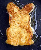 French Toast (Rezept mit Bild) von Ambarenya | Chefkoch.de