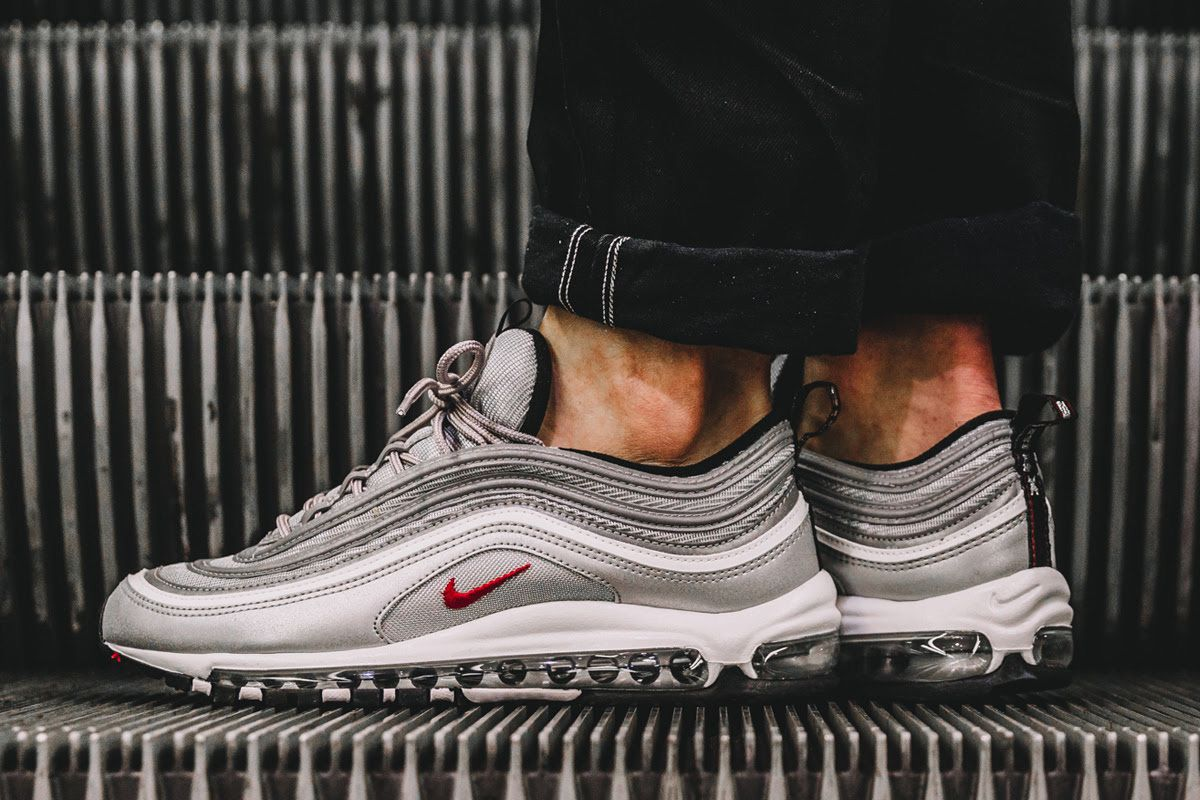 Cheap Nike air max 97 Australia Free Local Classifieds