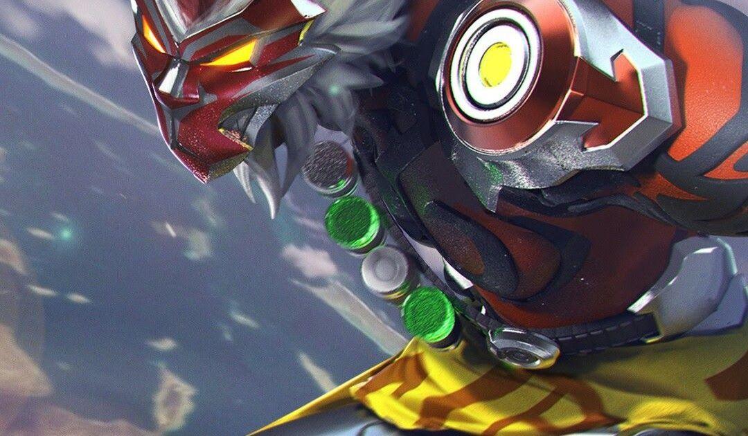 Gambar Wallpaper Wa Keren 3d Ff Gambar Wallpaper Wa Keren 3d Ff 10000 Gratis Gambar Wallpaper Hd Keren Ka Wallpaper Anime Batman Wallpaper Gambar Karakter Cool wallpaper writing ff