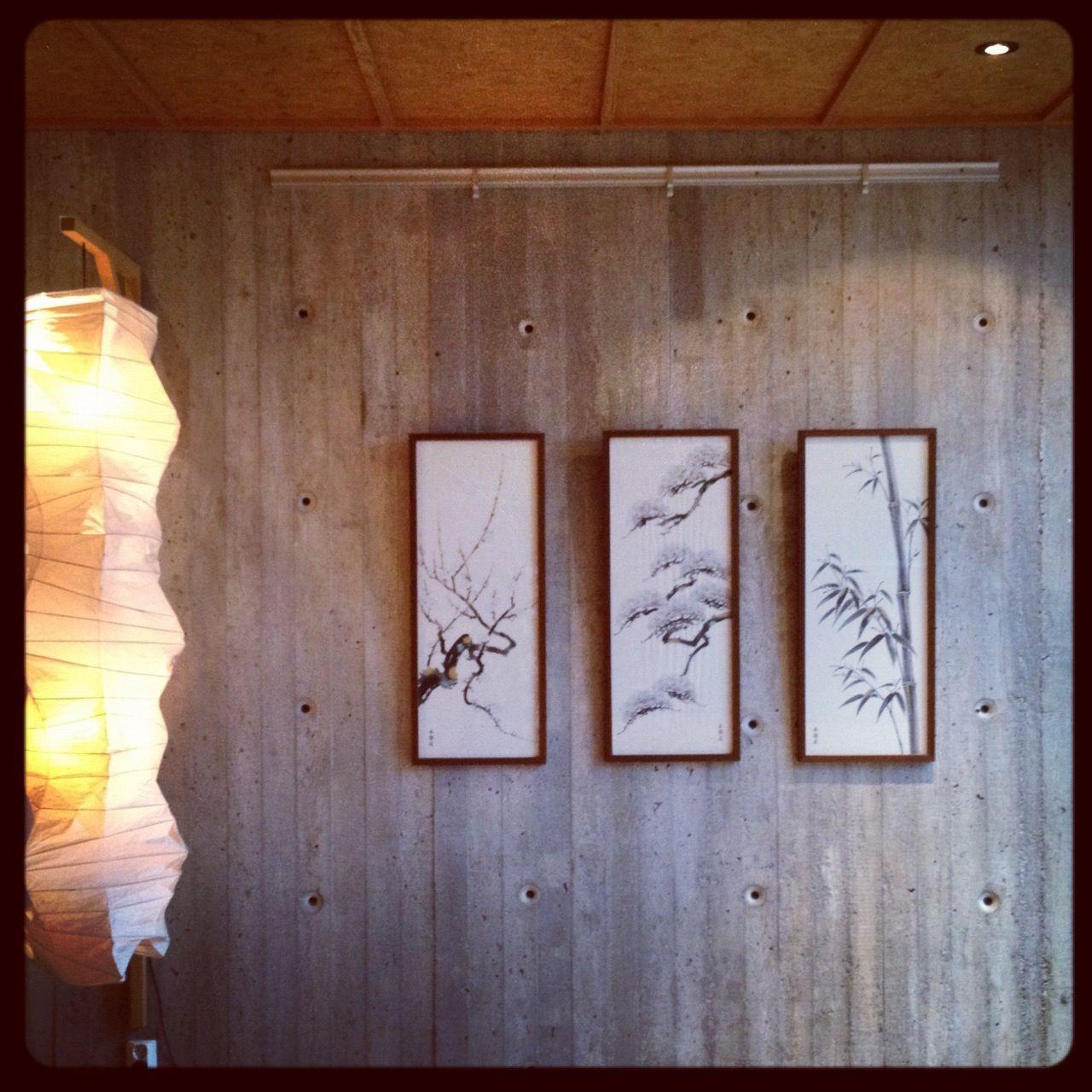 Fake #japan in Stockholm #Yasuragi #spa | HOUSE | Pinterest ...