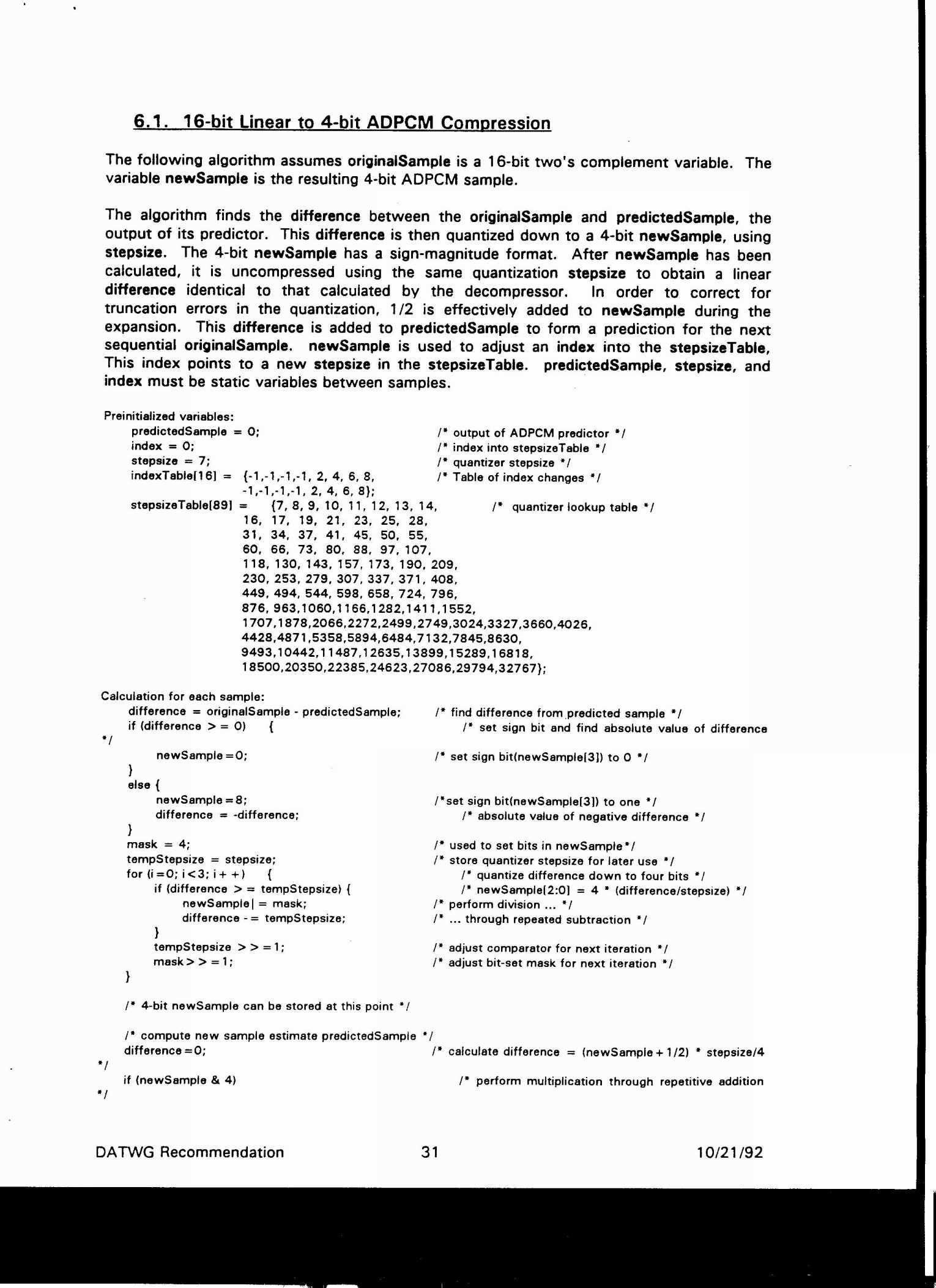 Resume Worksheet Form