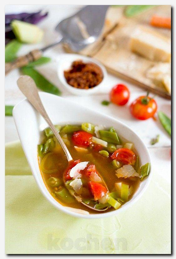 kochen #vegetarisch rezepte von thermomix, indische brot rezepte - kochrezepte leichte küche