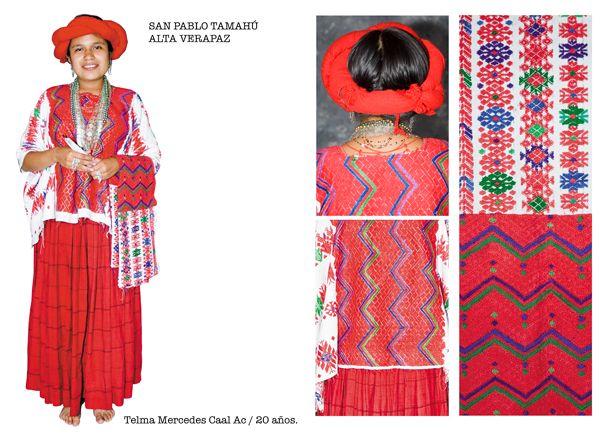 Resultado de imagen para tela tipica guatemala