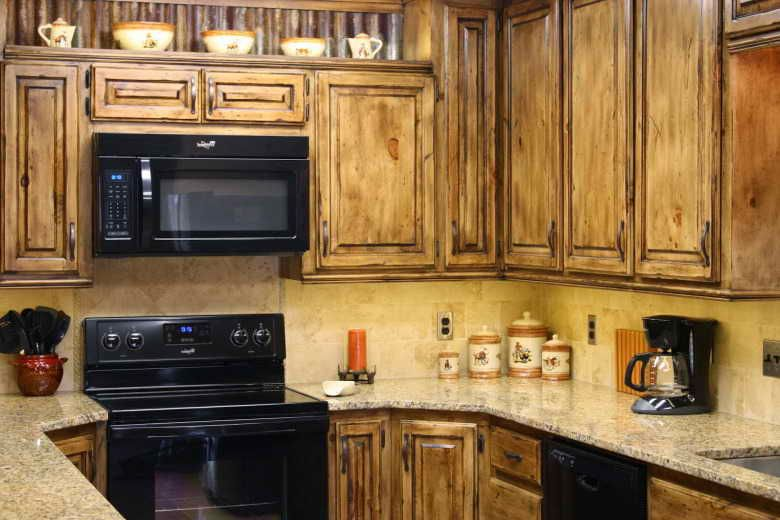 Make Cabinets Look Rustic Cabinets Guide In 2019 Cabinet