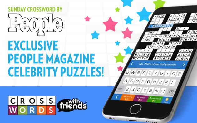 Crosswords with Friends Cheats Guide 2018 Cheating