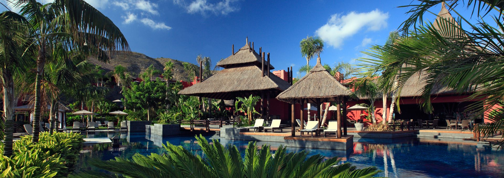 20120201190650 97 hoteles originales hoteis pelo mundo for Hoteles originales cataluna