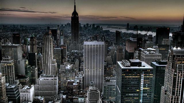 Pin By Mallika Sharma On Prestige Elysian New York Wallpaper City Wallpaper City Skyline Wallpaper